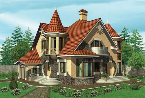 шпульки, иглы, фото домов проекта к-220-1р Шлифовальные машины регионы